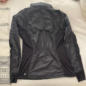 lululemon athletica Other - Lululemon workout jacket
